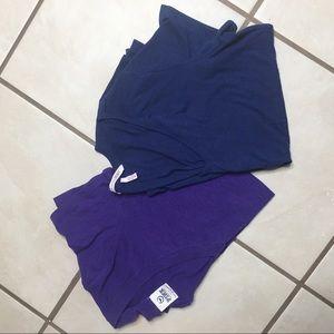 Small Victoria's Secret TShirt Bundle